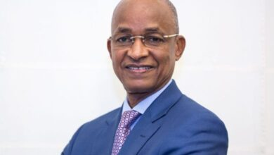 Photo of Guinée: l'annonce de Cellou Dalein Diallo crée du remous