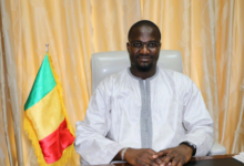 Photo of Gouvernement : Lamine Seydou TRAORE, un ministre qui brille comme suspect