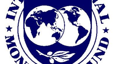 Photo of Coopération Mali-FMI : Plus 5,96 milliards de FCFA pour contrer les méfaits de la COVID-19