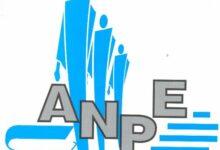 Photo of Conseil d'administration de l'ANPE : 80% des activités exécutées malgré le covid 19