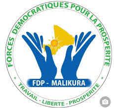 Photo of FDP-Malikura : les femmes du parti pour une transition inclusive et apaisée