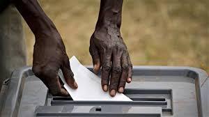 Photo of Gestion des élections au Mali: La société civile vent debout contre la nouvelle cellule d'appui au processus électoral