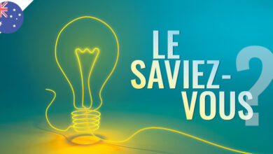 Photo of Le saviez-vous ?
