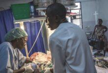 Photo of La césarienne, un service gratuit au Mali pour le bien être des mères