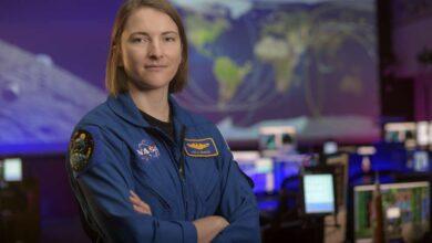 Photo of NASA : Bientôt une femme pourrait marcher sur la lune