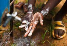 Photo of Covid 19 : « Kénéya Kènè » pour stopper la maladie à Coronavirus au Mali