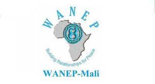 Photo of Mali : L'ONG-WANEP pour le respect du genre dans le secteur de la sécurité