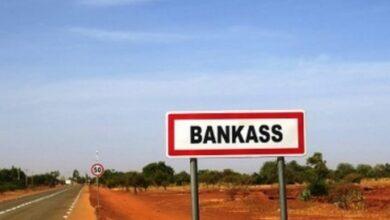 Photo of Bankass : Signature d'un accord de paix entre communautés