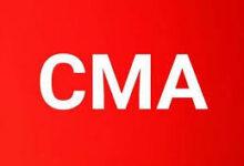 Photo of Gourma, la zone militarisée CMA : Le risque d'un affrontement entre FAMA et groupe armé CMA se précise