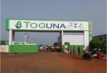Photo of Démolition de la zone aéroportuaire : Selon le ministre Dionké Diarra, Toguna est dans la légalité