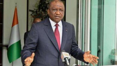 Photo of Côte d'Ivoire: ces cinq choses que vous ignoriez d'Hamed Bakayoko et qui l'ont rendu populaire
