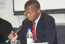 Photo of Processus de paix au Mali : La CNAS Faso Yère contre l'accord d'Alger