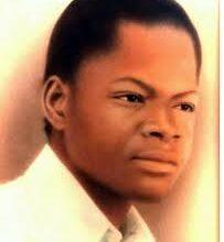 Photo of Cabral : 41 ans après, les camarades se souviennent 17 Mars 1980 – 17 Mars 2021
