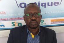 Photo of Politique : Dr Aboubacar Sidiki Fomba marque son territoire