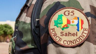 Photo of G5 Sahel : Réaction de la hiérarchie suite aux accusations de viols contre des soldats