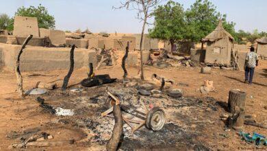 Photo of Douentza : Pétaka se meurt dans un silence coupable