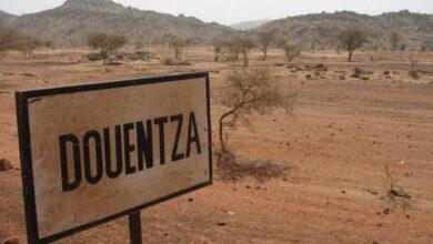 Photo of Douentza : Petaka le malheureux !