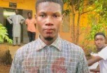 Photo of Sikasso : la Garde Nationale au cœur d'une autre polémique