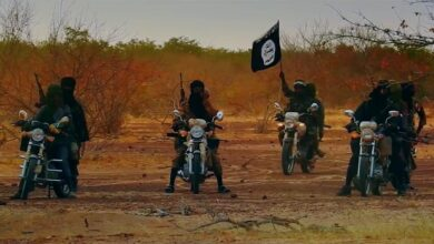 Photo of Mali : une approche plus pragmatique de l'action sécuritaire est nécessaire.