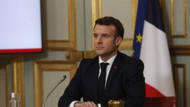 Photo of Le Départ Des Forces Françaises du Mali : Non, BARKHANE Ne Part Pas!