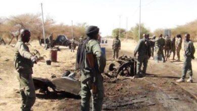 Photo of Tueries des civils et embargo à Mondoro                                                               « Le Mouvement Universel Mali dénonce « un désastre silencieux »