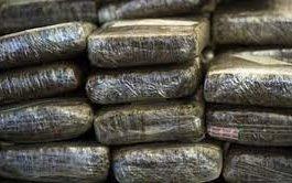 Photo of KAYES : un muezzin interpellé en possession de drogue