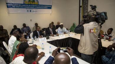 Photo of Droits de l'homme, élections au Mali et réseaux sociaux :                                            Une thématique importante dans un contexte pré-électoral