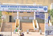 Photo of Pour la paix et la cohésion sociale au Mali :                   La jeunesse Ginna Dogon et Tabital Pulaaku de la FAPH/FMOS se donnent la main