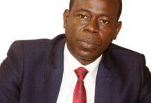 Photo of Bonne gouvernance au Mali :                       «L'OCLEI, il faut y aller malgré les résistances et les difficultés»