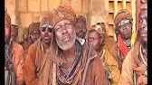 Photo of Youssouf TOLOBA interpelle de  nouveau les FAMAS face à la série noire dans la région de BANDIAGARA                                 « Malgré notre volonté d'engagement contre le terrorisme, les autorités ne réagissent pas »