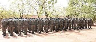 Photo of Sécurité : Plus de 500 éléments mobilisés pour sécuriser Bamako et environnants