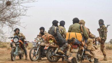 Photo of Sabotage des antennes téléphoniques dans les zones de conflits                                             La nouvelle stratégie des terroristes au centre du Mali