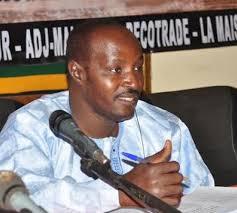 Photo of Réussite de la Transition : La Nouvelle société civile indépendante détaille ses trois (3) priorités au Colonel ASSIMI Goita