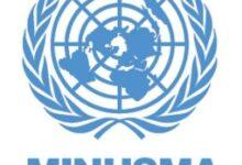 Photo of Mali, la Minusma en butte à l'hostilité des populations locales