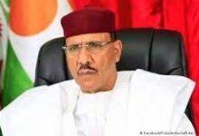 Photo of Controverse sur les propos chocs du président Nigérien à l'égard des colonels putschistes                                                                                                                                «Le gardien du Temple dissipe tout malentendu»