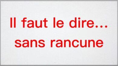 Photo of Le Mali est-il démocratique ou ploutocratique ?