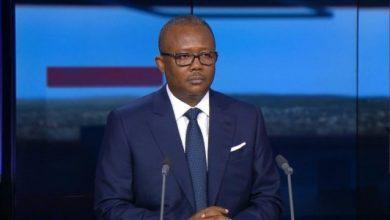 Photo of « La CEDEAO est une organisation faible et hypocrite », le président Sissoko Embalo