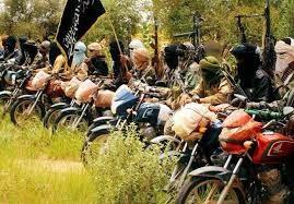 Photo of Attaque sanglante contre le village de  YOUNI à Ansongo