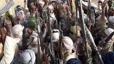 Photo of Les GAT renforcent leur arsenal de guerre dans la région de Bandiagara
