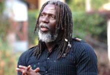 Photo of Tiken Jah Fakoly: « les Guinéens ne doivent pas écouter la CEDEAO (…) Alpha Condé doit être jugé devant la CPI »