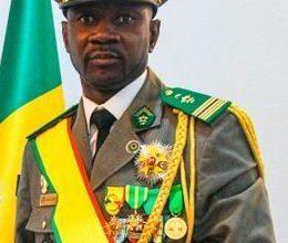 Photo of Mali : pourquoi les négociations entre Bamako et Wagner suscitent-elles tant de crispations?