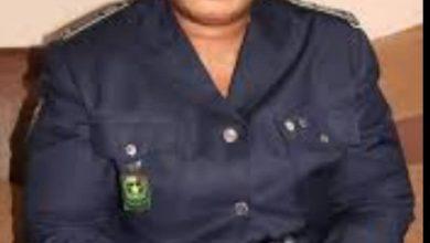 Photo of Circulation routière :  un agent de Police de la CCR amputé après un accident