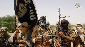 Photo of La Zakat  : une nouvelle source de financement du terrorisme en pleine expansion.