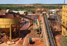 Photo of Secteur  minier au Mali :                                                 Au Mali, il y'a beaucoup plus de mal formés que des chômeurs.