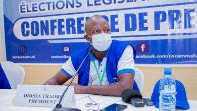 Photo of Réforme Constitutionnelle en vue : la COCEM sur les chantiers pour une participation effective de la société civile.